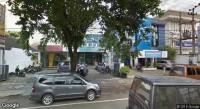 ATM Bank Mandiri Syariah Kepanjen Kab. Malang