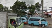 ATM BNI Pertokoan Posindo Jl Kawi Kepanjen Malang
