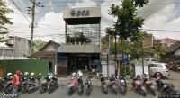 ATM Bank BCA Jl. Ahmad Yani Kepanjen Malang