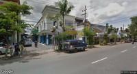 ATM Bank Bukopin Jl. Kawi Kepanjen Malang