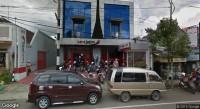 ATM Bank Jatim Jl. Kawi Kepanjen Malang
