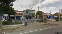ATM Bank BNI RS Wava Husada Kepanjen Malang