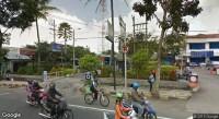 ATM Bank BCA Rumah Sakit Wava Husada Kepanjen Malang